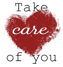 take-care-of-u