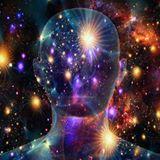 your-consciousness